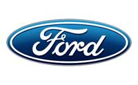 Ford Mechanic