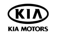 Kia Motors Mechanic